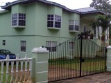 Georges Valley, Manchester, Jamaica - House for Sale