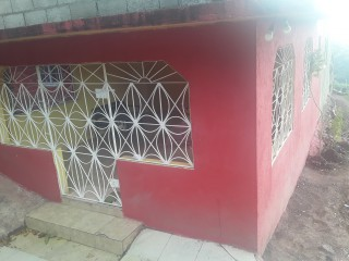 4 bed 3 bath House For Sale in Norbrook st andrew, Kingston / St. Andrew, Jamaica
