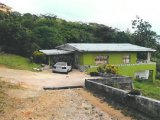 4 bed 2 bath House For Sale in Browns Town, St. Ann, Jamaica