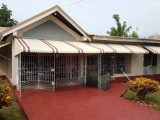 3 bed 2.5 bath House For Sale in Green Acres, St. Catherine, Jamaica