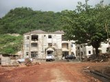 3 Minutes From Foot of Red Hills, Kingston / St. Andrew, Jamaica - Apartment for Sale