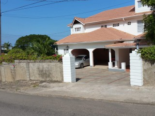 5 bed 5.5 bath House For Sale in Discovery Bay, St. Ann, Jamaica