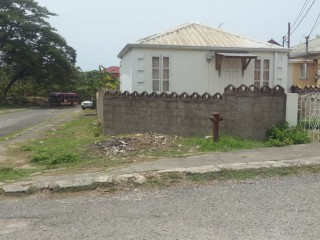 2 bed 1 bath House For Sale in Ocho Rios, St. Ann, Jamaica