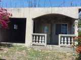 Marigold Drive, Clarendon, Jamaica - House for Sale