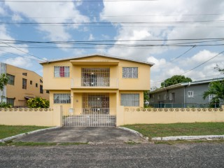4 bed 4 bath House For Sale in Barbican, Kingston / St. Andrew, Jamaica