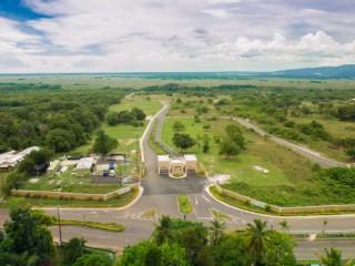 Residential lot For Sale in Lacovia St Elizabeth, St. Elizabeth, Jamaica