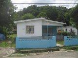 154 Miller Dr, Hanover, Jamaica - House for Sale