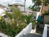 Ordon Close, Kingston / St. Andrew, Jamaica - House for Sale