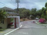 Apartment for Lease/rental in Kingston / St. Andrew, Jamaica