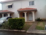Morris Meadows, St. Catherine, Jamaica - Townhouse for Sale