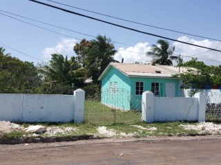 1 bed 1 bath House For Sale in Old Harbour Bay, St. Catherine, Jamaica