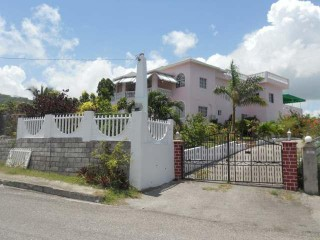 9 bed 9 bath Apartment For Sale in Montego Bay, St. James, Jamaica