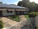 15 Bloomsdale Drive, St. Elizabeth, Jamaica - House for Sale