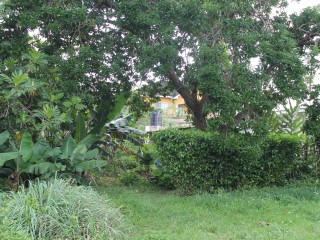 Villa Road, Manchester, Jamaica - Other for Sale