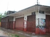 Oliver Road, Kingston / St. Andrew, Jamaica - Commercial building for Sale