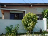 Acompong Way, Kingston / St. Andrew, Jamaica - House for Sale