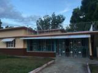 4 bed 2 bath House For Rent in Valentine Gardens, Kingston / St. Andrew, Jamaica