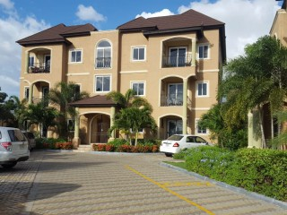 3 bed 3.5 bath Apartment For Rent in Waterloo, Kingston / St. Andrew, Jamaica