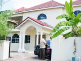 House for Sale in St. Ann, Jamaica