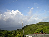 Residential lot for Sale, ALBION HEIGHTS, St. Thomas, Jamaica  - (3)