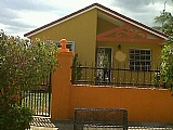 Lumsden Avenue, St. Catherine, Jamaica - House for Lease/rental