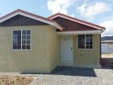2 bedroom House for Sale MLS15959, St. Thomas, Jamaica - House for Sale