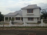 Lot 355 Forest Close, Clarendon, Jamaica - Townhouse for Sale