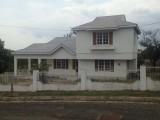 Lot 355 Forest Close, Clarendon, Jamaica - Townhouse for Sale