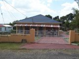 Bonito Cescent, Manchester, Jamaica - House for Sale
