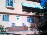 Mt Stewarton, Clarendon, Jamaica - House for Sale