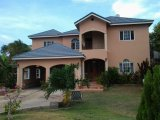 Goffe Avenue, St. Catherine, Jamaica - House for Sale