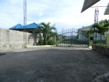 Mineral Heights, Clarendon, Jamaica - House for Sale