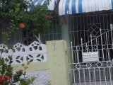 Lot 1274 known as 15 Daffodil Avenue Eltham Meadowds Spanish Town St Catherine, St. Catherine, Jamaica - House for Sale