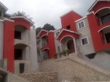 Sterling Castle, Kingston / St. Andrew, Jamaica - Apartment for Sale