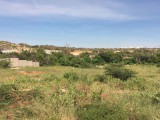 Sandhills close Hellshire, St. Catherine, Jamaica - Residential lot for Sale