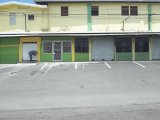 Commercial building For Sale in Sandy Bay, Clarendon, Jamaica