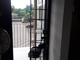 1 bed 1.5 bath Apartment For Rent in Meadowbrook, Kingston / St. Andrew, Jamaica