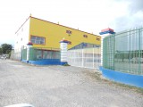 Spanish Town Bypass, St. Catherine, Jamaica - Commercial building for Sale