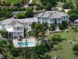 Montego Bay, St. James, Jamaica - Resort/vacation property for Sale