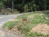 HEIGHTS AVE STONY HILL LOT  ID 1796, Kingston / St. Andrew, Jamaica - Residential lot for Sale
