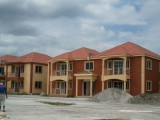 CEDAR GROVE APARTMENTS  ID 1892 HCA775, St. Catherine, Jamaica - Apartment for Sale