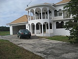 House for Lease/rental, Ironshore, St. James, Jamaica  - (3)