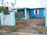 UNDER OFFER, St. Catherine, Jamaica - House for Sale