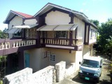 4 Mullings Close/lot 549, St. Catherine, Jamaica - House for Sale
