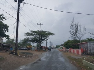 3 bed 1 bath House For Sale in Independence City, St. Catherine, Jamaica