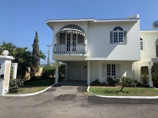 4 bed 5 bath Townhouse For Sale in Kingston 6, Kingston / St. Andrew, Jamaica