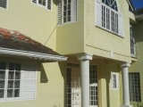 LOT 32 SPRING VALLEY, St. Mary, Jamaica - House for Sale