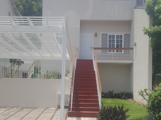 3 bed 2.5 bath Townhouse For Rent in Forest Hills, Kingston / St. Andrew, Jamaica