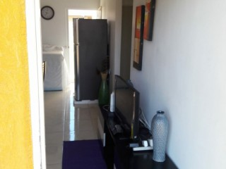 2 bed 1 bath House For Rent in Old Harbour Village, St. Catherine, Jamaica