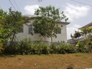 3 bed 2 bath House For Sale in Christiana, Manchester, Jamaica